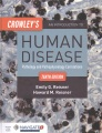 Product Crowley's An Introduction to Human Disease
