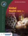 Product Global Health 101