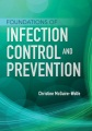 Product Foundations of Infection Control and Prevention