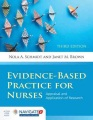 Product Evidence-Based Practice for Nurses