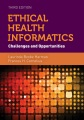 Product Ethical Health Informatics