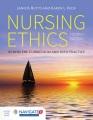 Product Nursing Ethics