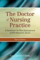 Product The Doctor of Nursing Practice