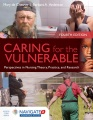 Product Caring for the Vulnerable