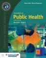 Product Essentials of Public Health