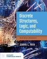 Product Discrete Structures, Logic, and Computability