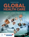 Product Global Healthcare