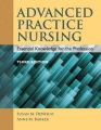 Product Advanced Practice Nursing