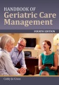 Product Handbook of Geriatric Care Management