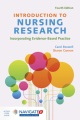 Product Introduction to Nursing Research