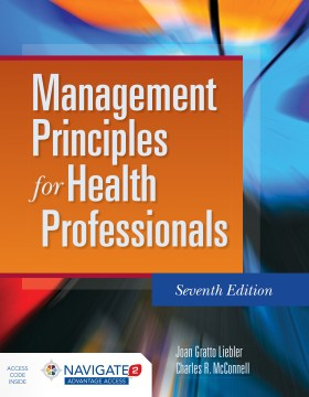 Product Management Principles for Health Professionals