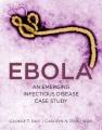 Product Ebola