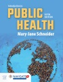 Product Introduction to Public Health
