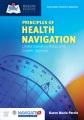 Product Principles of Health Navigation