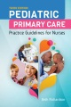 Product Pediatric Primary Care
