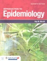 Product Introduction to Epidemiology