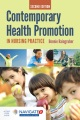 Product Contemporary Health Promotion in Nursing Practice
