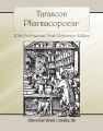 Product Tarascon Pocket Pharmacopoeia 2016