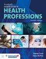 Product Stanfield's Introduction to Health Professions