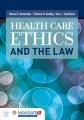 Product Health Care Ethics and the Law