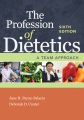Product The Profession of Dietetics