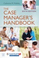 Product The Case Manager's Handbook