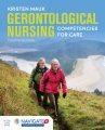 Product Gerontological Nursing: Competencies for Care