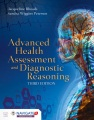 Product Advanced Health Assessment and Diagnostic Reasonin