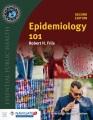 Product Epidemiology 101