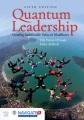 Product Quantum Leadership