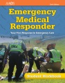 Product Emergency Medical Responder
