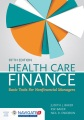 Product Health Care Finance