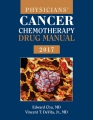 Product Physicians' Cancer Chemotherapy Drug Manual 2017