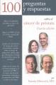 Product 100 Prequntas y Respuestas Sobre El Cancer De Pros