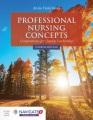 Product Professional Nursing Concepts
