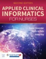 Product Applied Clinical Informatics for Nurses