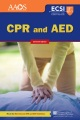 Product CPR and AED