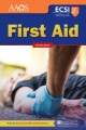 Product First Aid