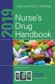 Product Nurse's Drug Handbook 2019