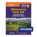 Product Wilderness First Aid