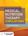 Product Medical Nutrition Therapy Simulations