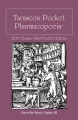 Product Tarascon Pocket Pharmacopoeia 2019