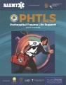 Product Phtls