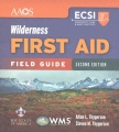 Product Wilderness First Aid Field Guide