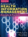 Product Essentials of Health Information Management