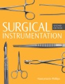 Product Surgical Instrumentation