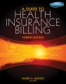 Product A Guide to Health Insurance Billing
