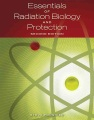 Product Essentials of Radiation Biology and Protection