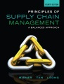 Product Principles of Supply Chain Management