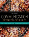 Product Communication Between Cultures